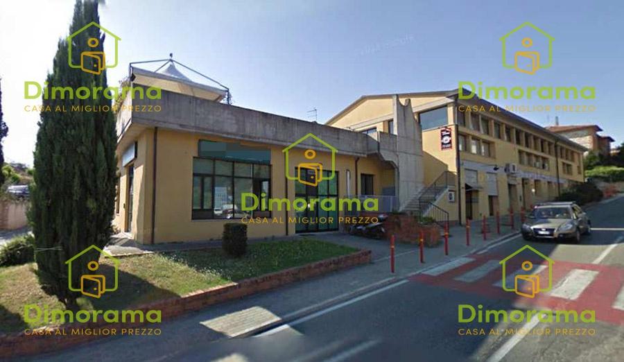 Ufficio in vendita Rif. 11485866