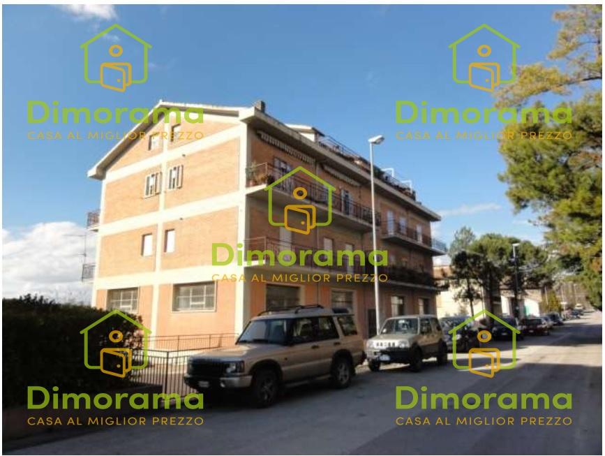 Magazzino - capannone in vendita Rif. 11680659