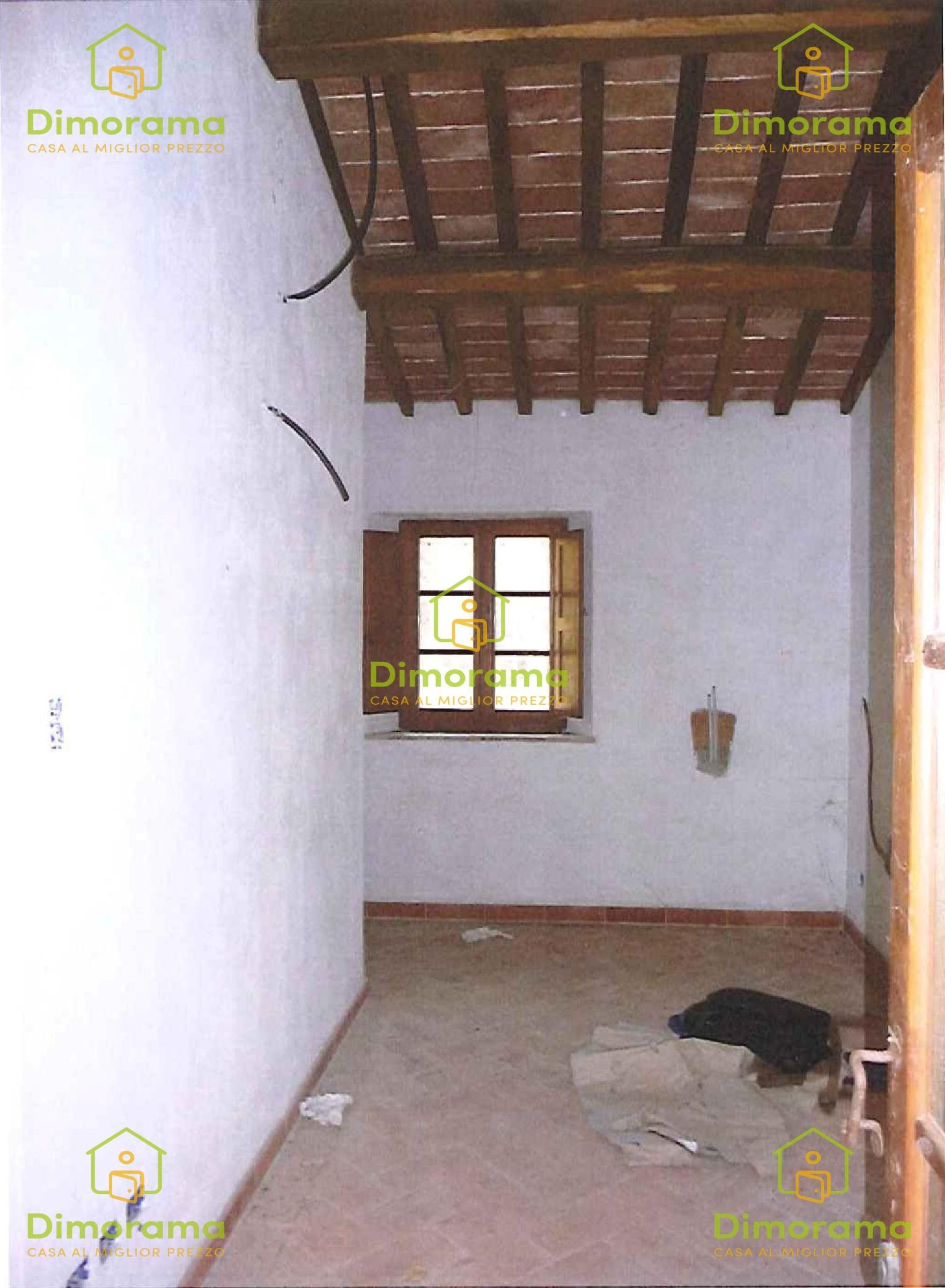 Altro GAIOLE IN CHIANTI SI1292544