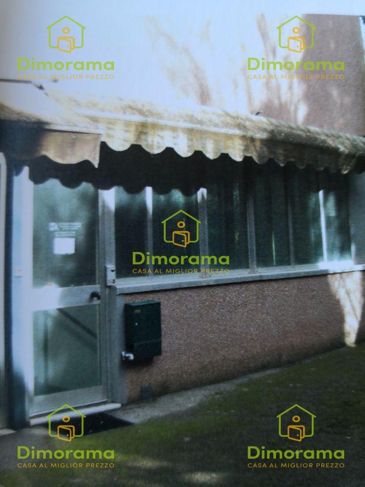 siena vendita quart: viale toselli dimorama-siena