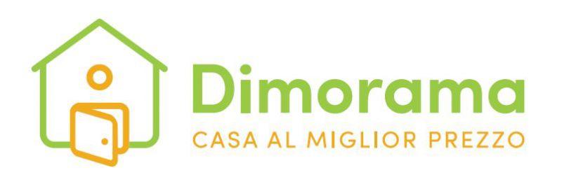 Dimorama Siena