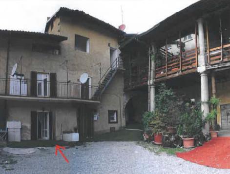 Appartamento in vendita Rif. 8105044
