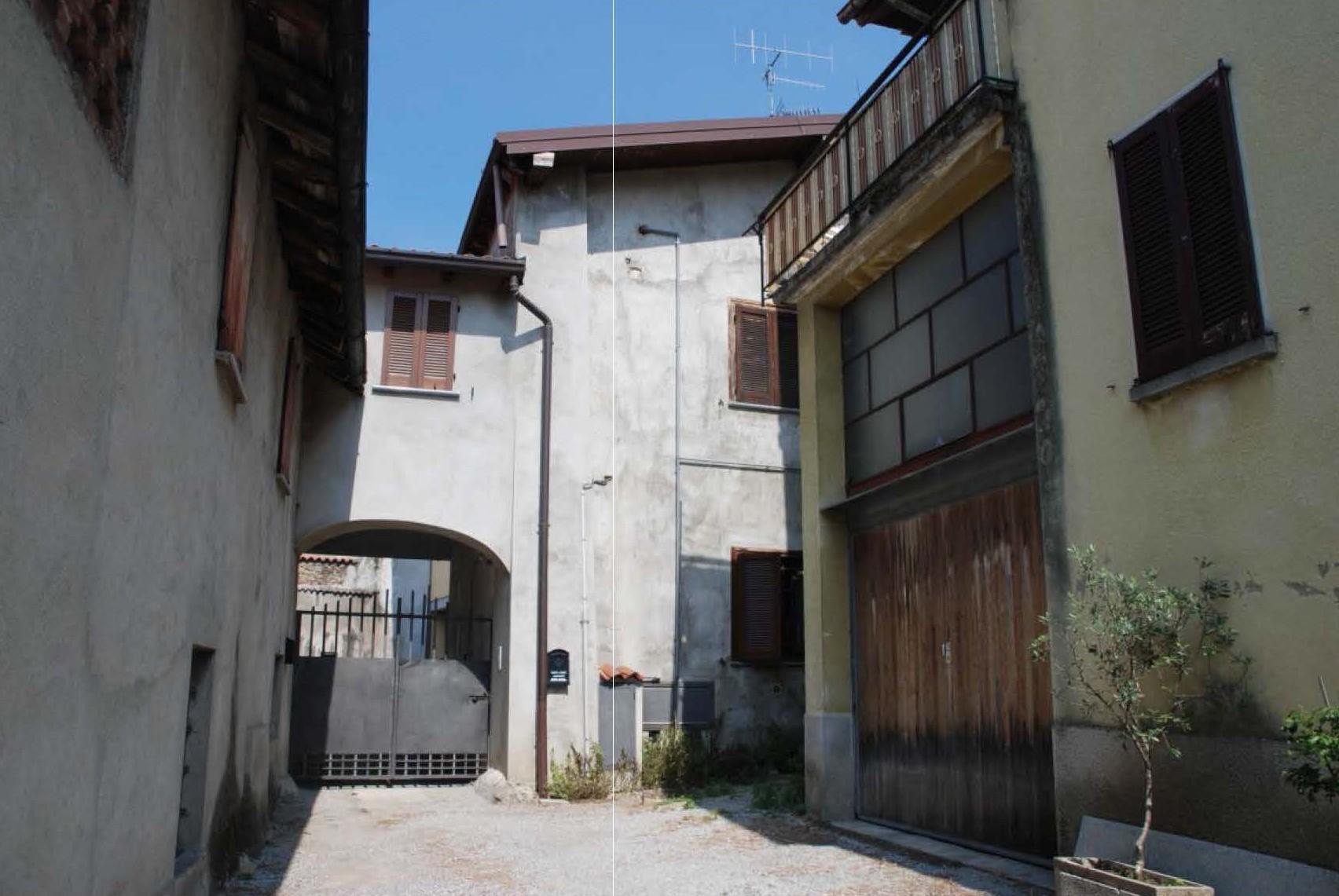 Appartamento in vendita Rif. 8932049