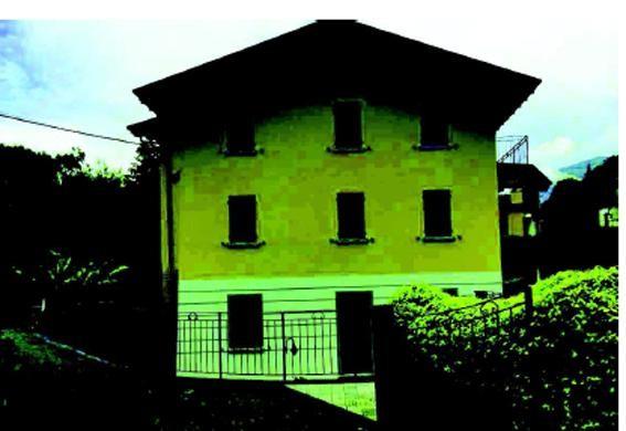 Appartamento in vendita Rif. 7037656