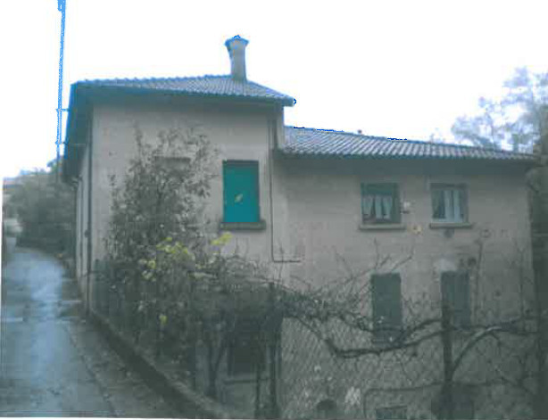Appartamento in vendita Rif. 9299239