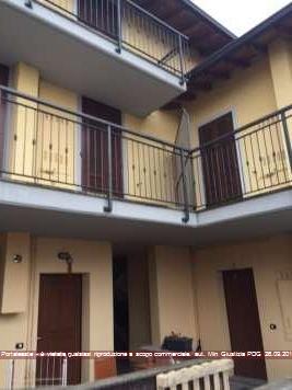 Appartamento in vendita Rif. 7842046