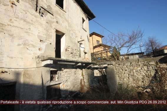 Appartamento in vendita Rif. 9802090