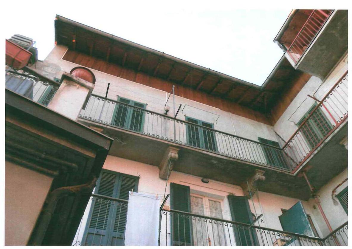 Appartamento in vendita Rif. 8685932