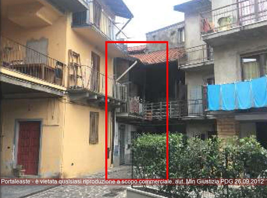 Appartamento in vendita Rif. 8302126