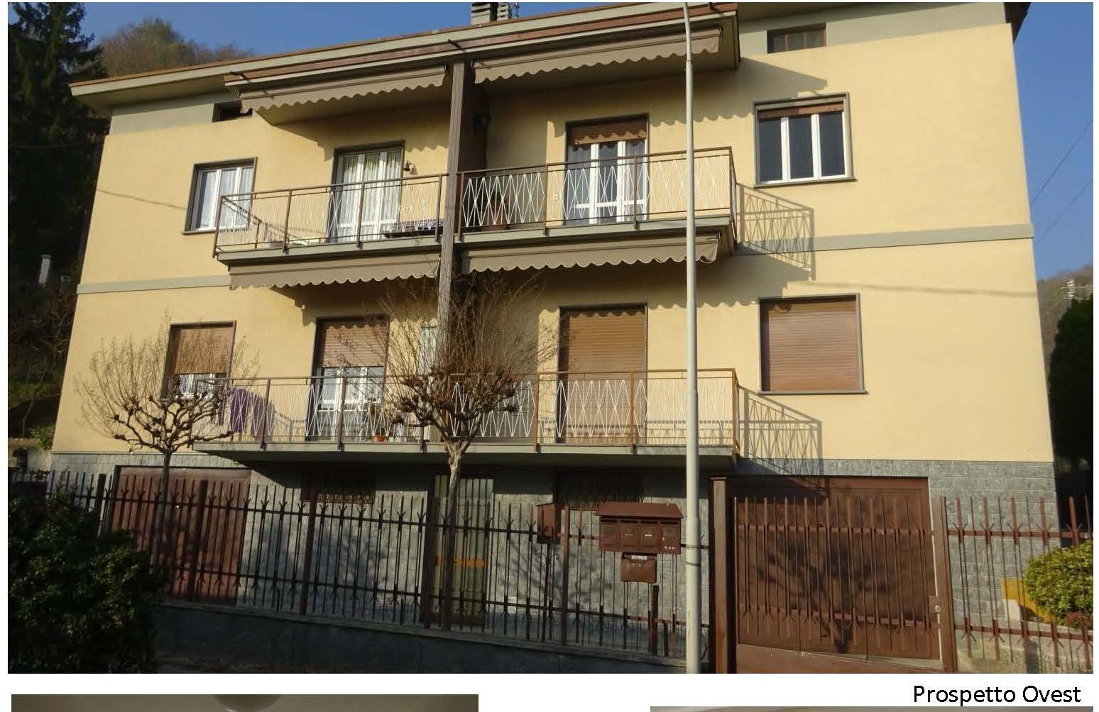 Appartamento in vendita Rif. 9299262