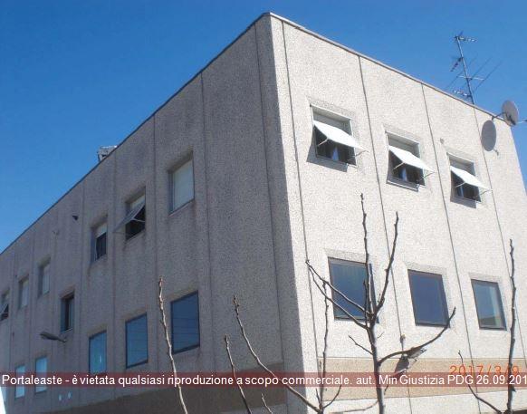 Appartamento in vendita Rif. 9884041