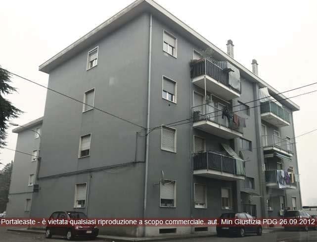 Appartamento in vendita Rif. 9564139
