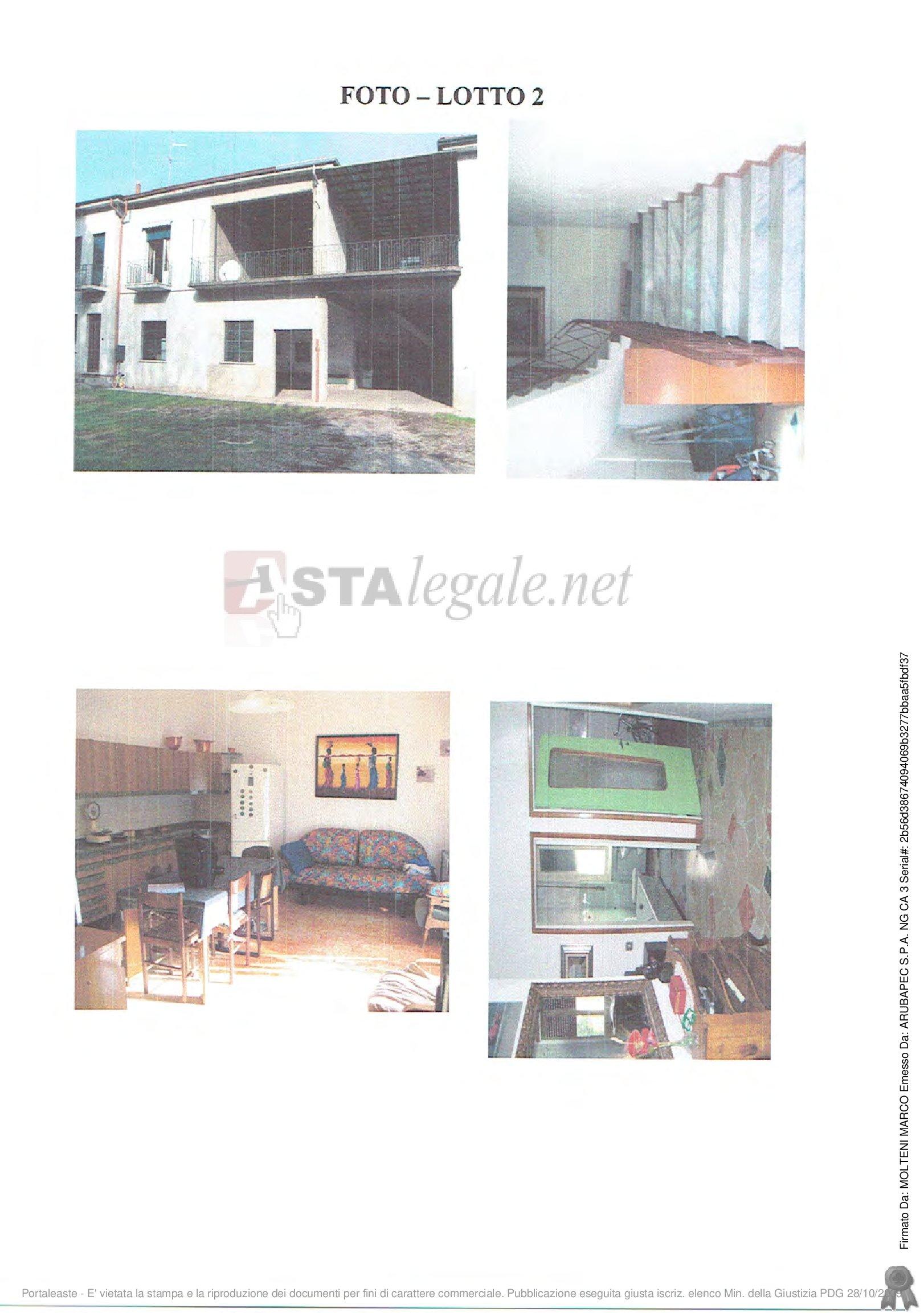 Appartamento in vendita Rif. 7922249