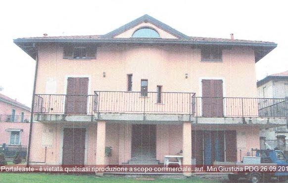 Appartamento in vendita Rif. 7922250