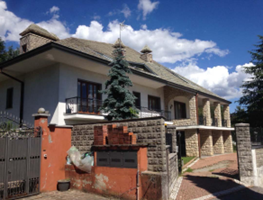 Appartamento in vendita Rif. 8958596
