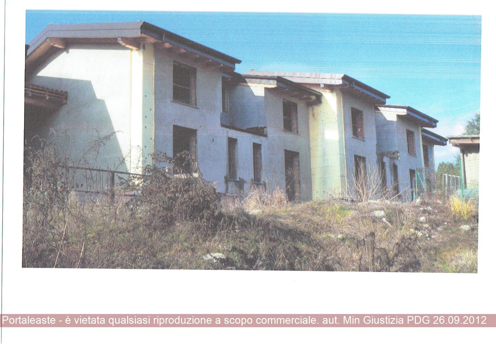 Appartamento in vendita Rif. 9411565