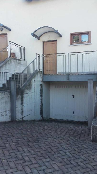 Appartamento in vendita Rif. 8251364