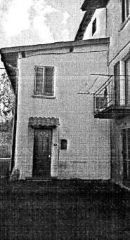 Appartamento in vendita Rif. 8932019