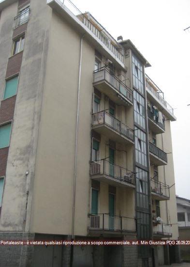 Appartamento in vendita Rif. 8625826