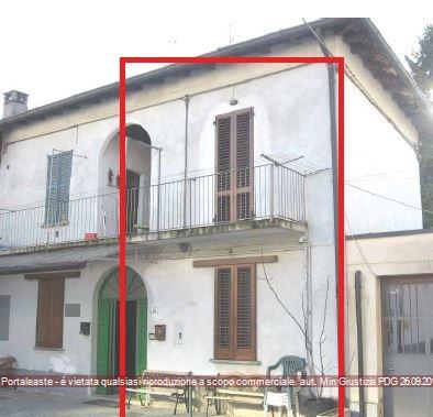 Appartamento in vendita Rif. 7466277