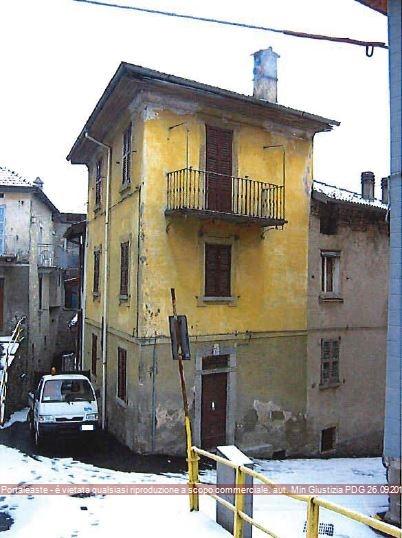 Appartamento in vendita Rif. 9063802