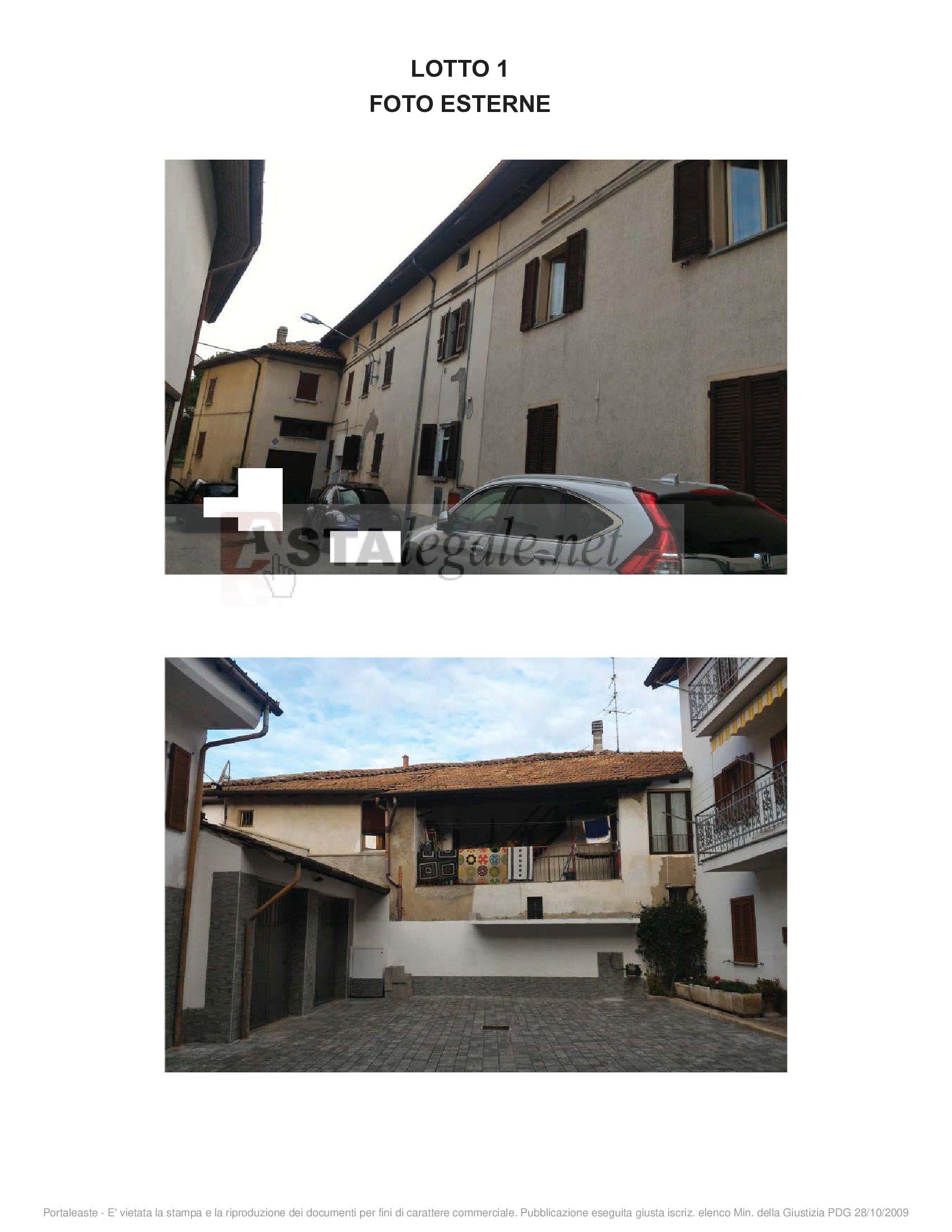 Appartamento in vendita Rif. 7922251