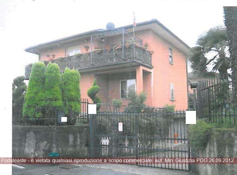 Appartamento in vendita Rif. 8167980