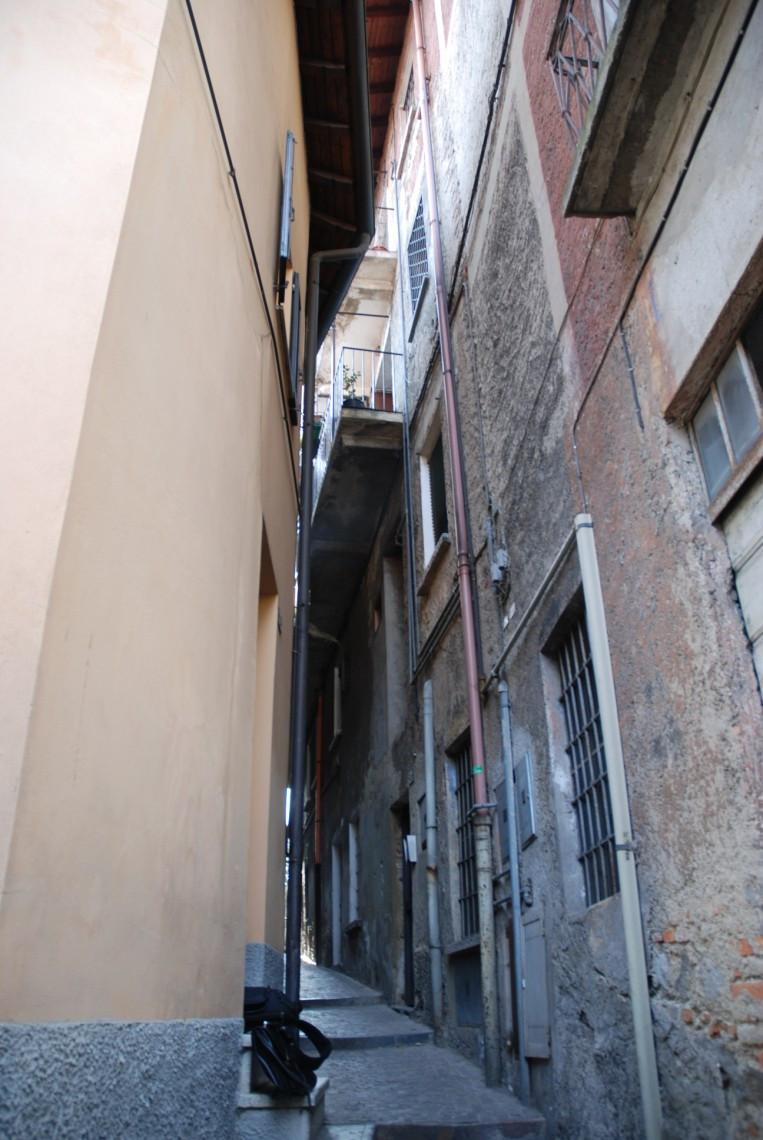 Appartamento, Via Donega 6, Vendita - Lecco (Lecco)