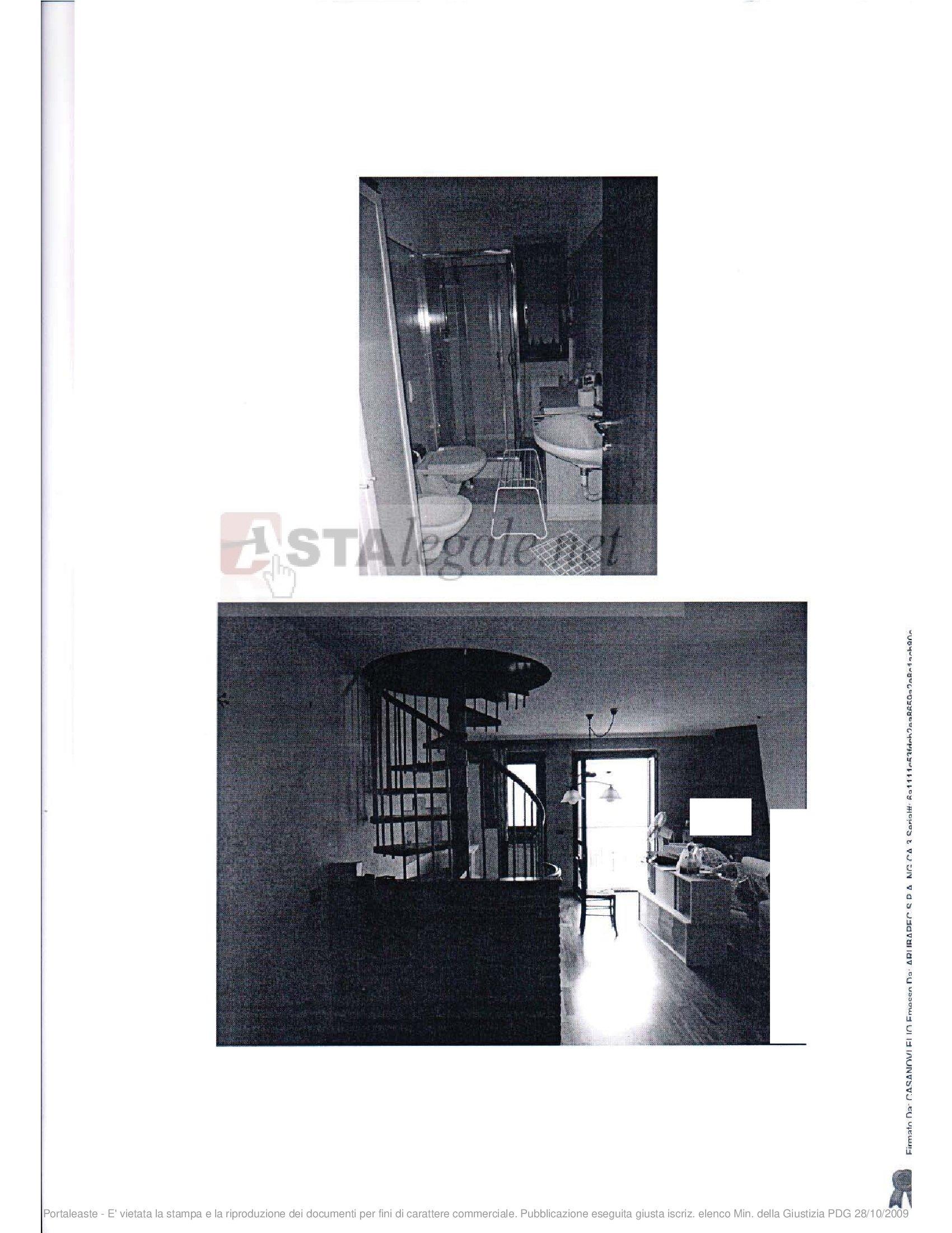 Appartamento in vendita Rif. 7182093