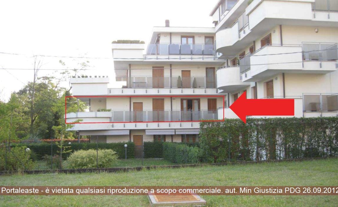 Appartamento in vendita Rif. 7418698