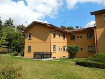 Appartamento in vendita Rif. 9299310
