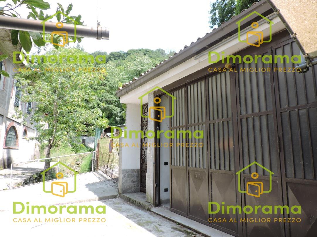 Appartamento in vendita Rif. 9299303