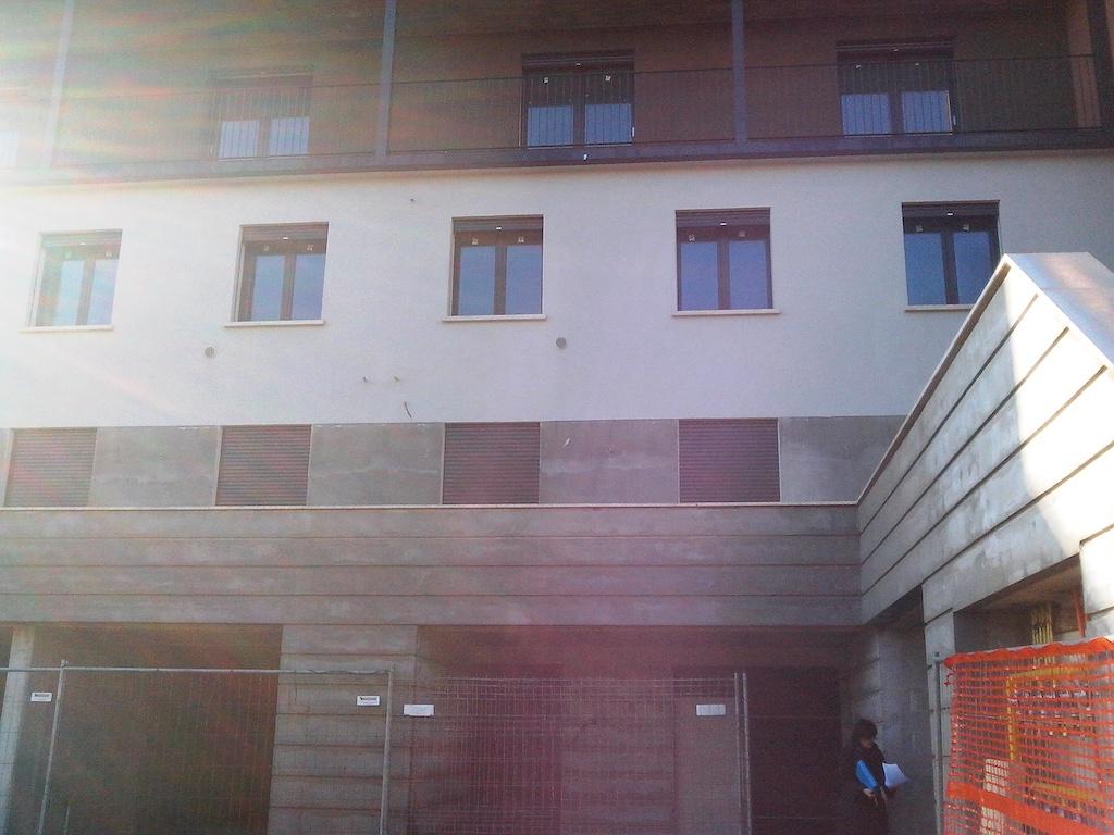Appartamento in vendita Rif. 8294277