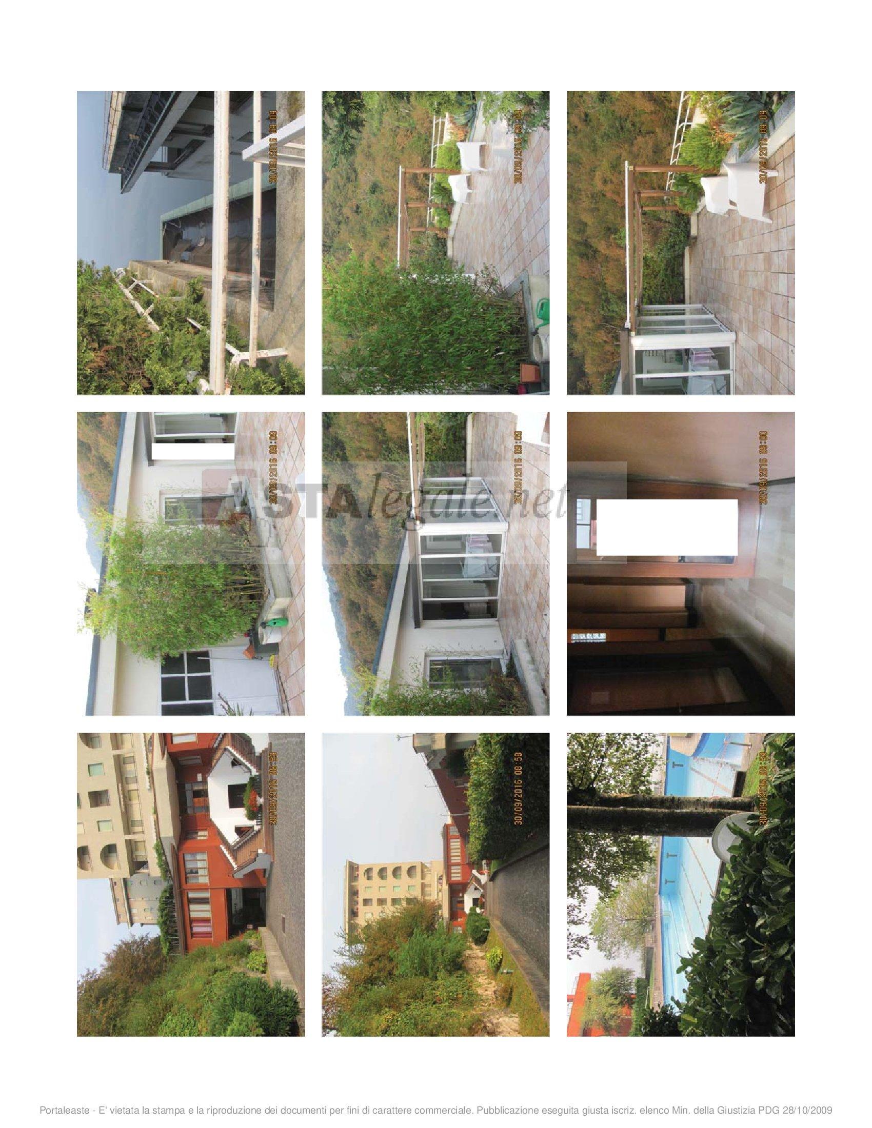 Appartamento in vendita Rif. 9545456