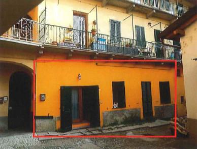 Appartamento in vendita Rif. 8438762