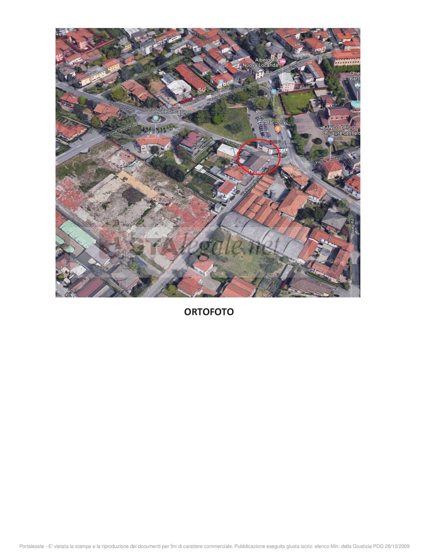 Appartamento in vendita Rif. 8741007