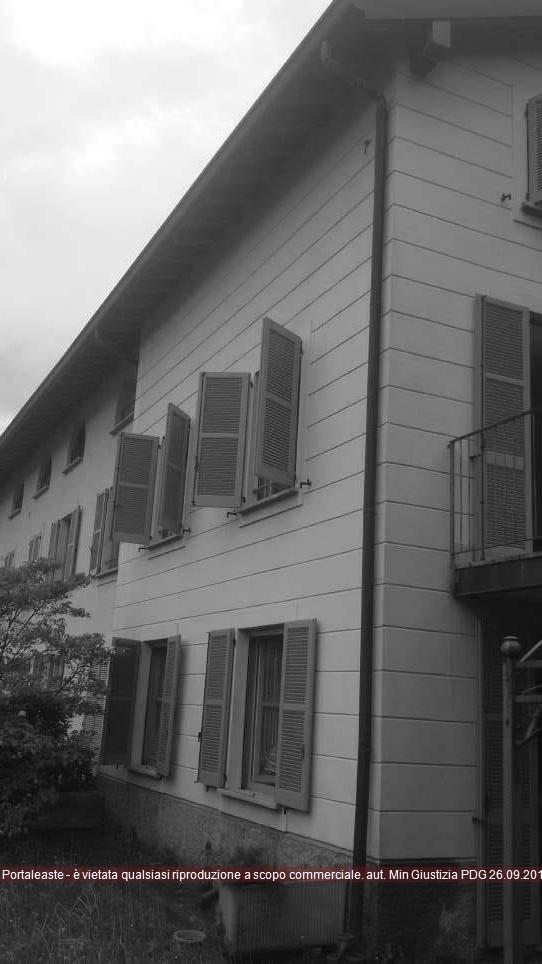 Appartamento in vendita Rif. 9355459
