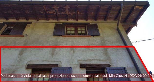 Appartamento 6 locali in vendita a Sorico (CO)