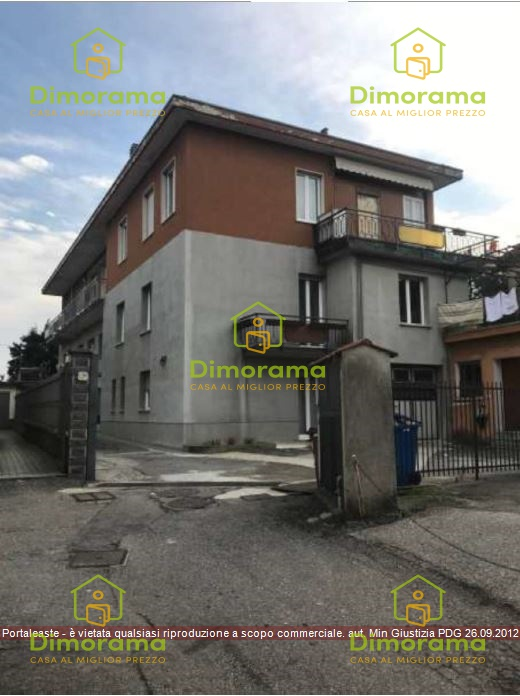 como vendita quart:  dimorama-como