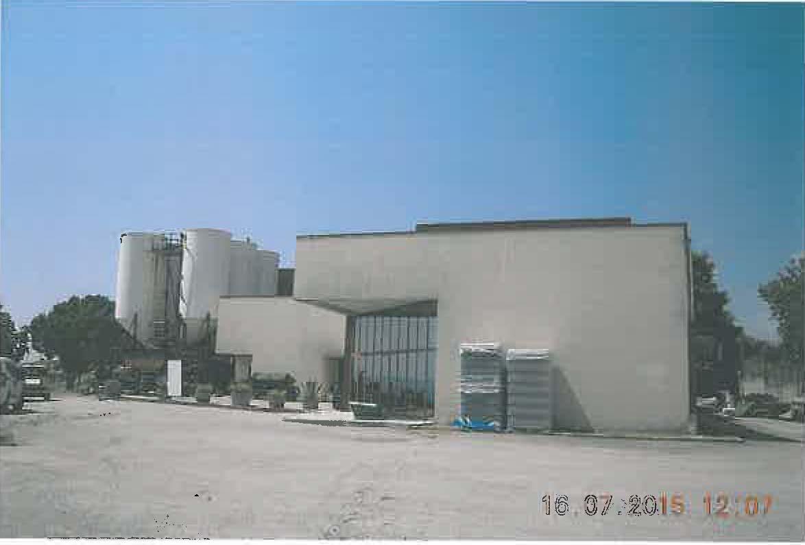Locale Commerciale ROSETO DEGLI ABRUZZI TE1214613