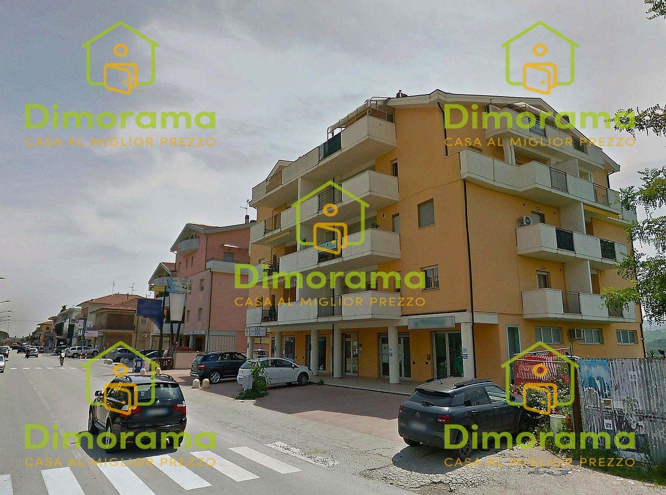 Appartamento in vendita Rif. 10038783