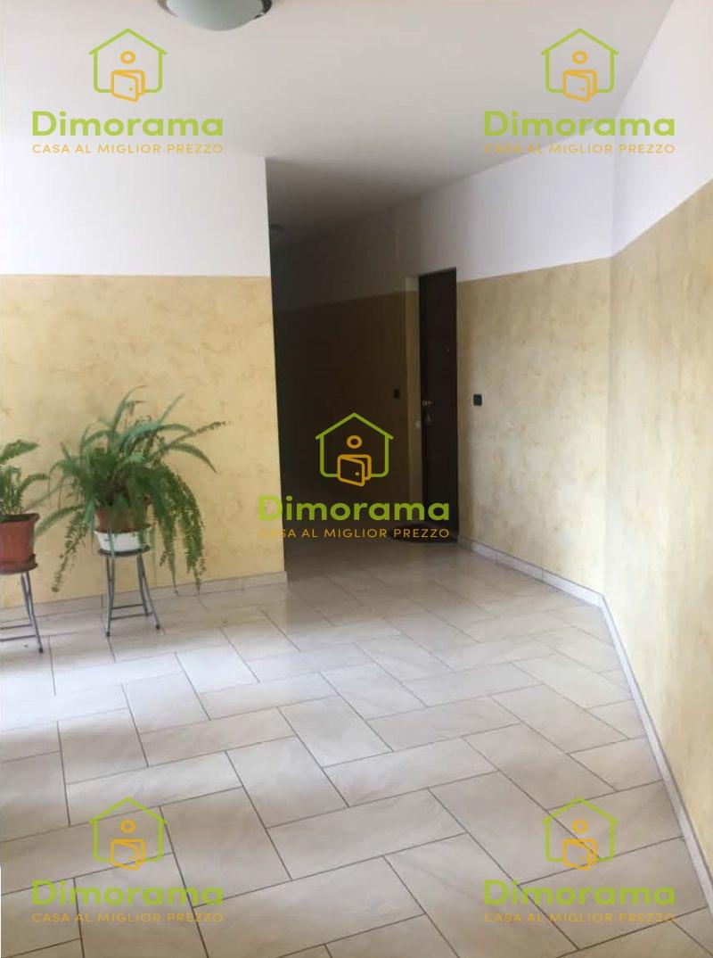 Appartamento, Via Rio Sparto, 41, Vendita - Pescara (Pescara)