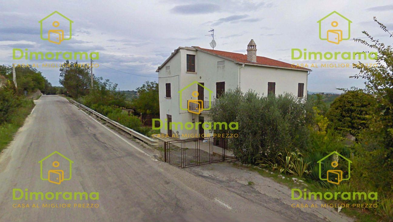 Appartamento in vendita Rif. 10411947