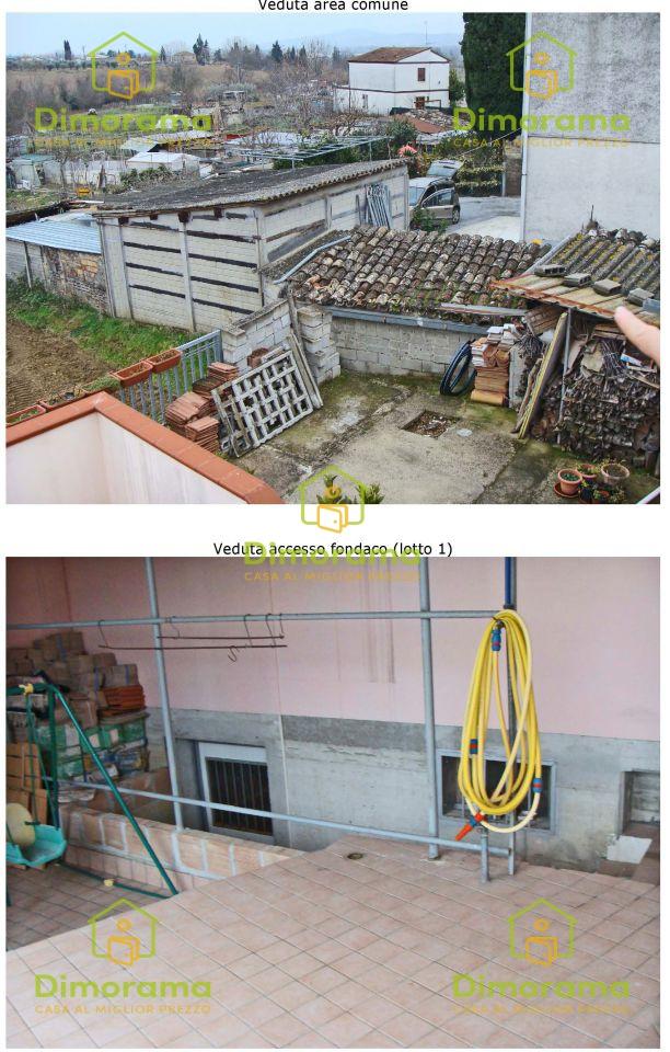 Appartamento MORRO D'ORO TE1265704