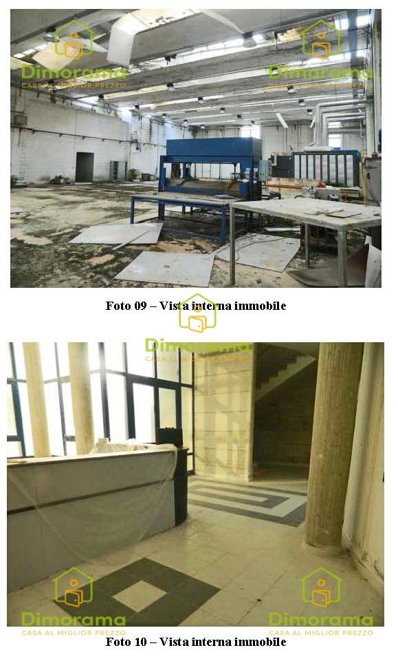 Laboratorio ISOLA DEL GRAN SASSO D'ITALIA TE1265707