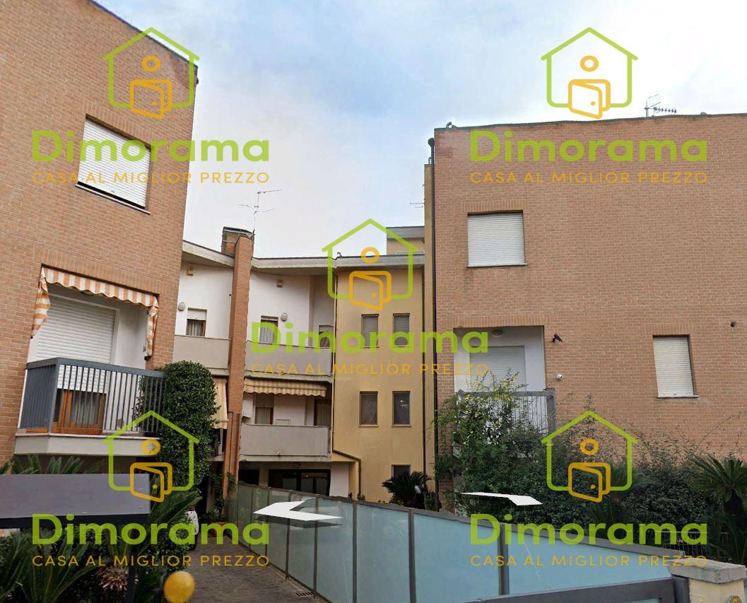 Vendita Villa singola MONTESILVANO