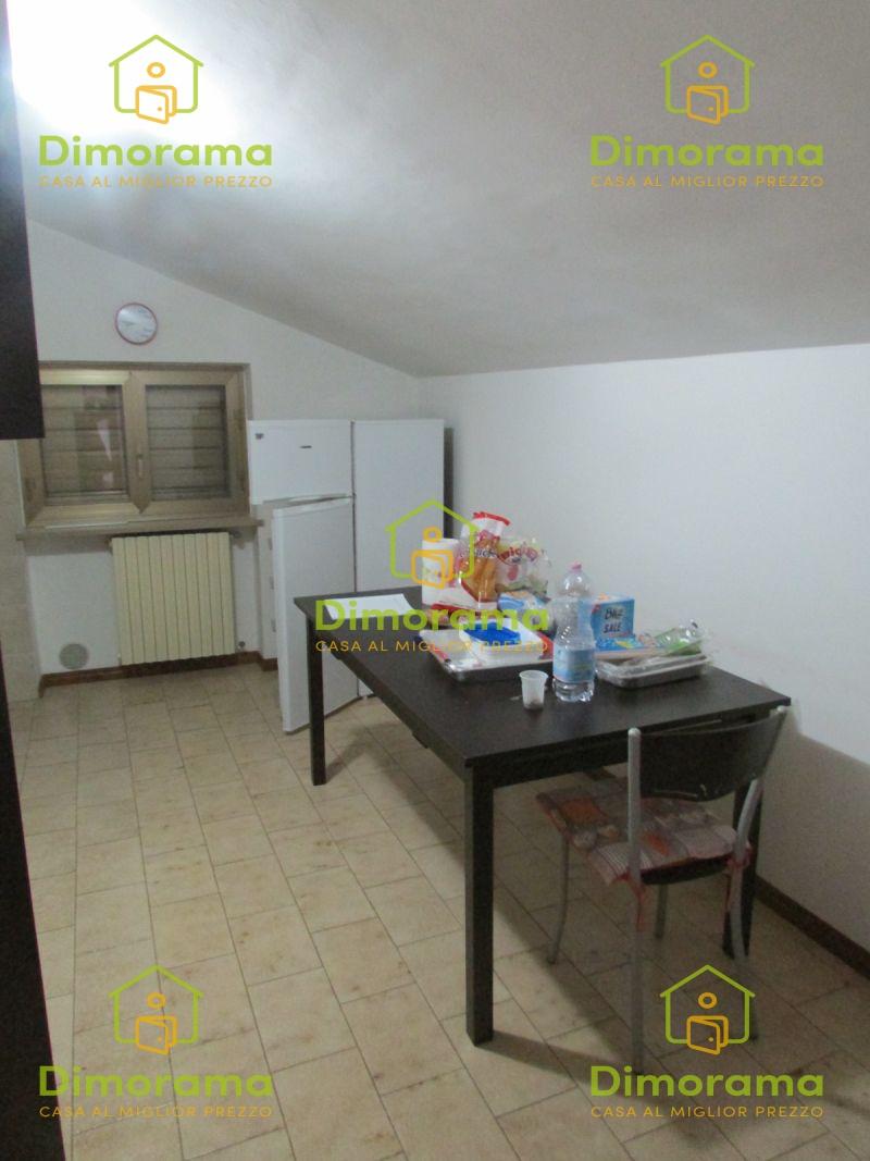 Vendita Appartamento ALANNO