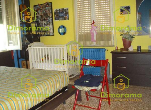 Appartamento ROSETO DEGLI ABRUZZI TE1291831