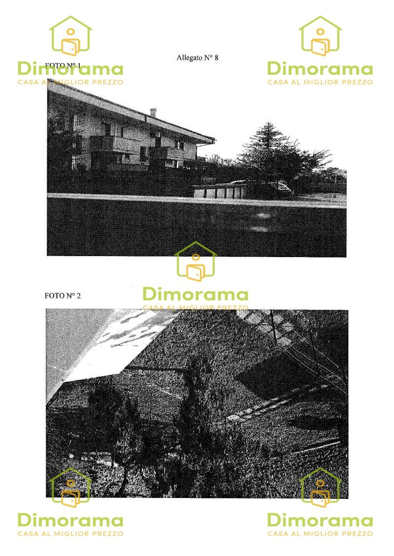 Vendita Appartamento COLLECORVINO