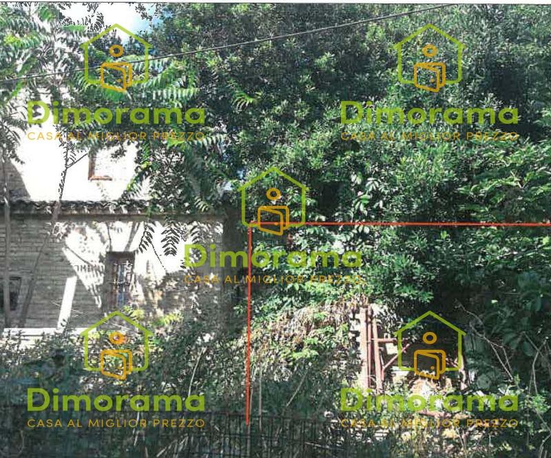 Appartamento trilocale in vendita a Cappelle sul Tavo (PE)
